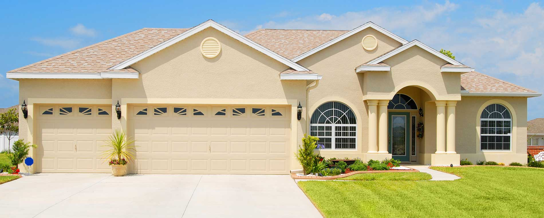 Garage Door Repair Experts In Dallas TX