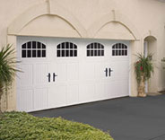 Blog | Garage Door Repair Dallas, TX