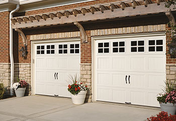 New Garage Door Installation | Garage Door Repair Dallas