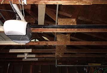 Garage Door Opener | Garage Door Repair Dallas, TX
