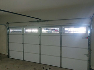 Garage Door Spring Services | Garage Door Repair Dallas, TX